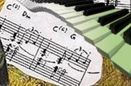 2-3-instrumentals